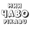 "Аватар сообщества ""НИИЧАВО на ПИКАБУ"""
