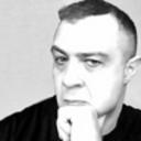 """Аватар сообщества """"БОДИБИЛДИНГ ДЛЯ УМНЫХ"""""""