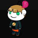 """Аватар сообщества """"AsКабу"""""""