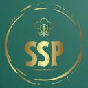 "Аватар сообщества ""SSP / Marketing hacks"""
