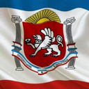 "Аватар сообщества ""Крым"""