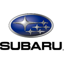 "Аватар сообщества ""Subaru Team"""