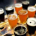 """Аватар сообщества """"Крафтовое пиво, как оно есть"""""""