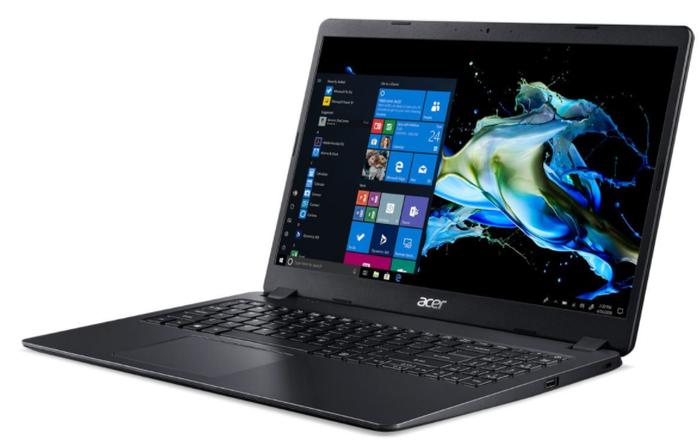 Как я познакомился с Acer Ноутбук, Ремонт ноутбуков, Acer, Проблема, Длиннопост