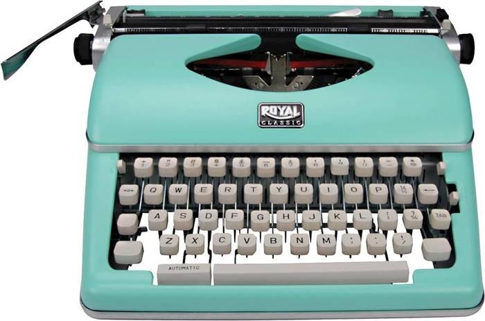 Почему на клавиатурах ряды клавиш расположены так странно? Клавиатура, Игровая клавиатура, Эргономика, Факты, Удобство, Периферия, Компьютер, Скоропечатание, Длиннопост