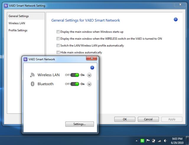 Ответ greyyo в «Дружим SSD и HDD на ноутбуке Lenovo B50-70» Bluetooth, M2, Ремонт техники, Acer, Acer aspire, Ноутбук, Ответ на пост