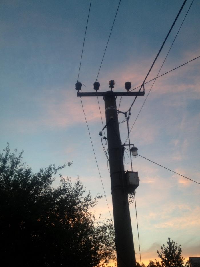 Можно ли провести свет под железной дорогой? Электричество, Железная дорога, Юридическая помощь, Лига юристов, Помощь, Счетчик, Дача, Совет, Электрик, Электрический Ток, Длиннопост