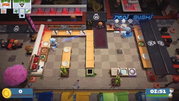 Не взяли архитектором - делаю игру про архитектуру, чтобы строить из цифрового бетона Компьютерные игры, Инди игра, Инди, Архитектура, История, Строительство, Разработка, Gamedev, Unity, Unity3d, Гифка, Длиннопост