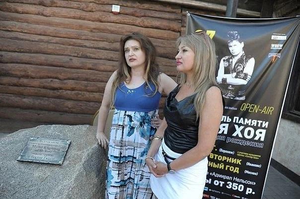Песни Сектора Газа Помогли В Сексе С Блондинкой