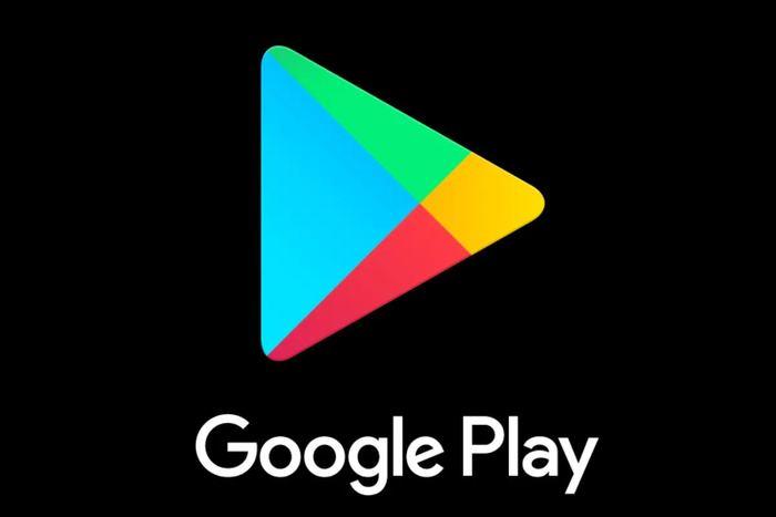 Google вслед за Apple обяжет разработчиков приложений сообщать пользователям, какие данные они собирают Google, Google Play, Android, Приложение на Android, Мобильное приложение, Новости, Персональные данные