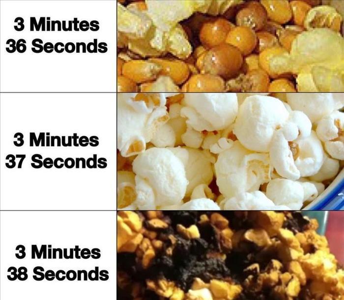 Успеть за 1 секунду