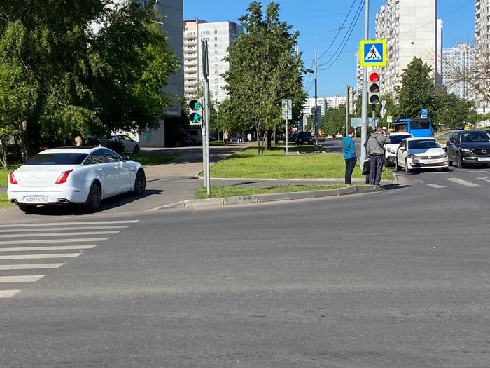 Паркуюсь как муд. к. Нарушение ПДД, Длиннопост, Жалоба, Неправильная парковка, Авто, Негатив, Москва