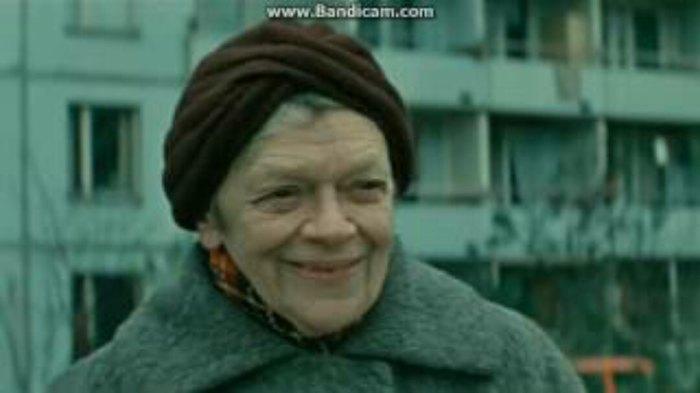 Татьяна Пельтцер,самая любимая бабушка СССР