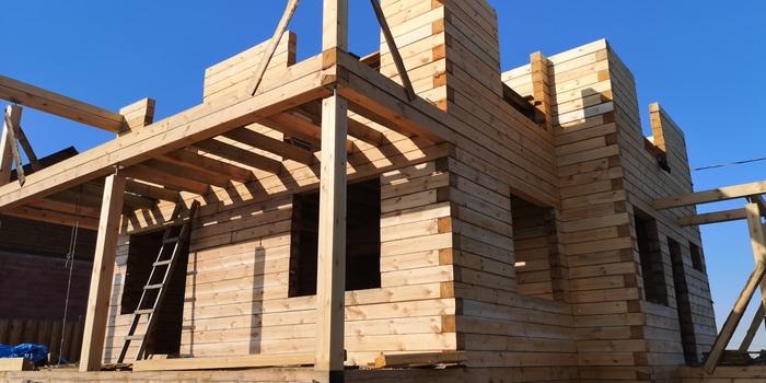 Как построить надежный и прочный балкон Строительство, Стройка, Строители, Рабочие, Мастер, Работа, Лайфхак, Своими руками, Дом, Дача, Ремонт, Иркутск, Байкал, Видео, Длиннопост