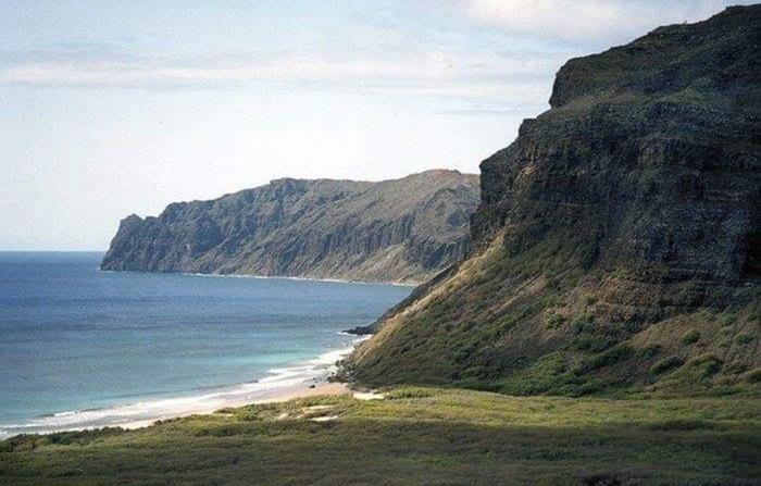 19 пугающих мест, запрещенных к посещению Интересные места, Планета Земля, География, Историческая загадка, Тайны, Табу, Запрет, Длиннопост