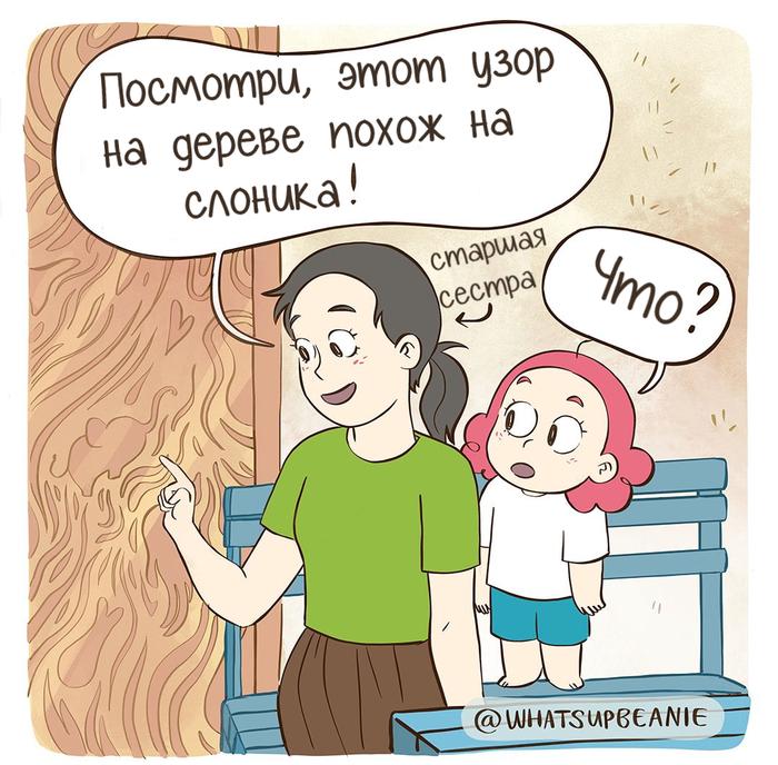 Узоры