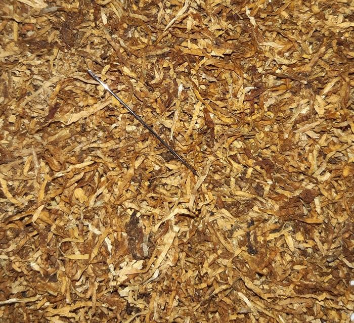 Табак хороший найти сложно, но можно Табак, Сигареты, Самокрутки, Курение, Курильщики, Длиннопост