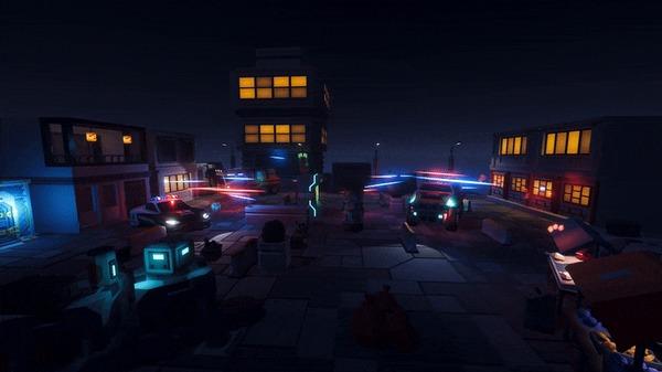 Недельный геймдев: #24 — 27 июня, 2021 Дайджест, Новости, Gamedev, Unity, Unreal Engine, Видео, Гифка, Длиннопост