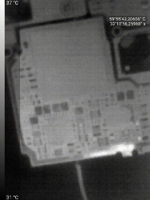 Восстановление информации Xiaomi Mi5 Мобильные телефоны, Ремонт техники, Ремонт телефона, Санкт-Петербург, Xiaomi, Bga, Гифка, Длиннопост