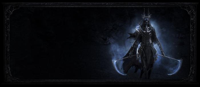 """Новая лига в Path of Exile - """"Экспедиция"""" Path of Exile, Картинки, Скриншот, Видео, Анонс, Игры, Длиннопост"""