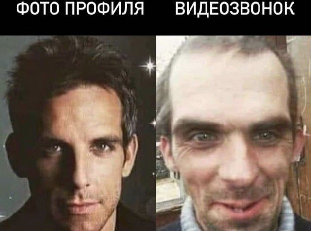 https://cs14.pikabu.ru/post_img/2021/07/28/6/1627459806173181917.jpg
