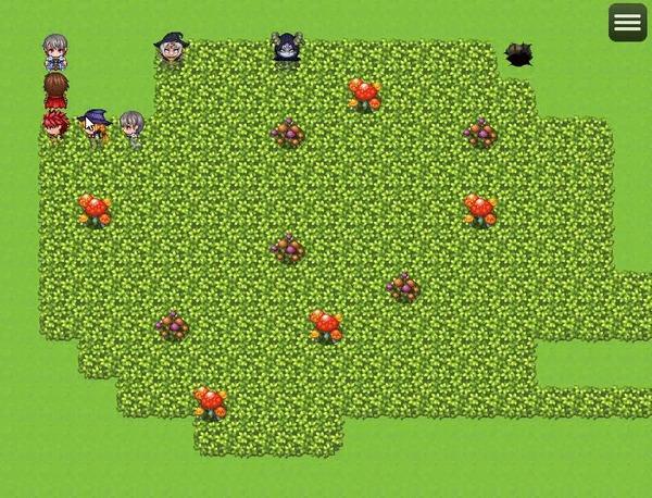 RPG Maker MZ: урок №12. Работа с изображениями RPG maker, Gamedev, Урок, Курс, Видео, Гифка, Длиннопост