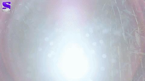 Опыт создания хоррора про похищение пришельцами Игры, Компьютерные игры, Ужасы, Gamedev, Инди, Геймеры, Пришельцы, Разработка, Разработчики, Видео, Гифка, Длиннопост