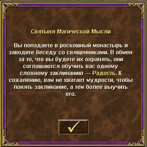 163171942113939362.jpg