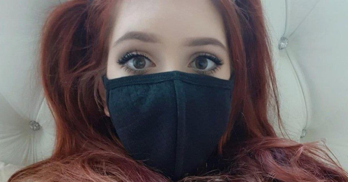 Глазастая
