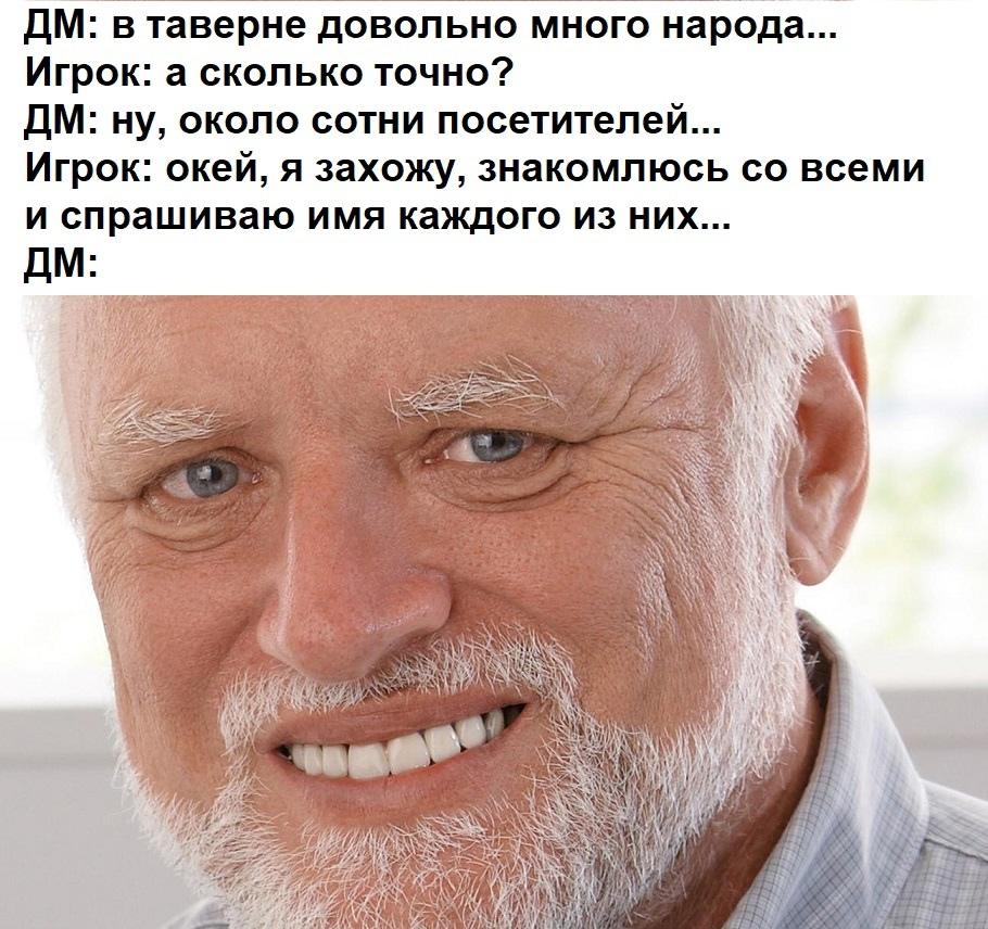 1624356235195136733.jpg