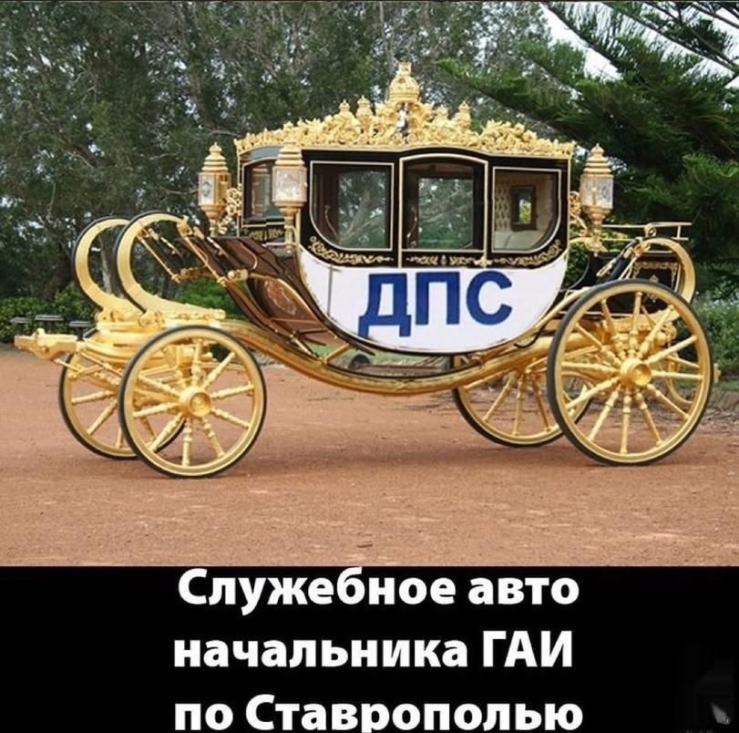 https://cs14.pikabu.ru/post_img/big/2021/07/22/5/1626939909154584497.jpg