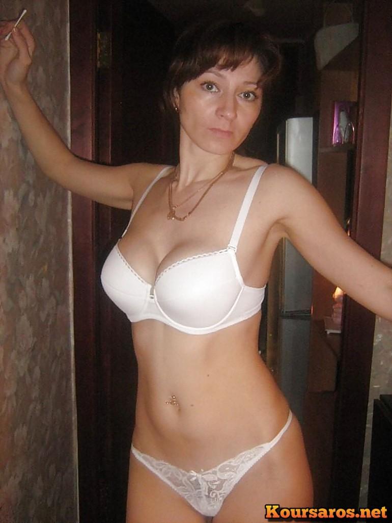 Русская мамзеля 4.0